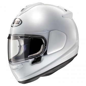 Casque Full Face Arai Chaser X Frost White