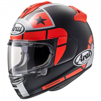 Casque Full Face Arai Chaser X Maverick