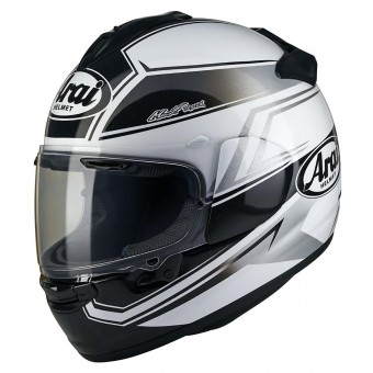 Casque Full Face Arai Chaser X Shaped Black