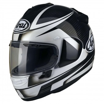 Casque Full Face Arai Chaser X Tough White