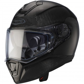 Casque Full Face Caberg Drift Carbon