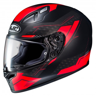 Casque Full Face HJC FG-17 Talos MC1SF