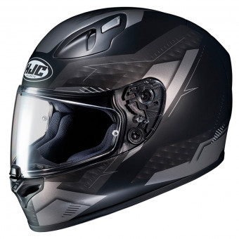 Casque Full Face HJC FG-17 Talos MC5SF