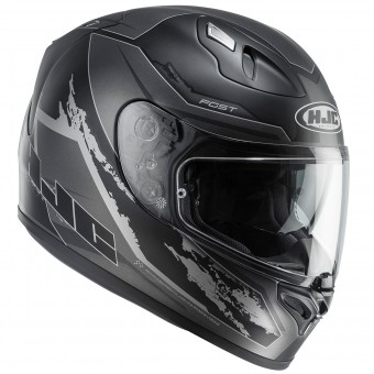 Casque Full Face HJC FG-ST Besty MC5SF