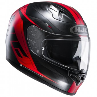 Casque Full Face HJC FG-ST Crono MC1SF