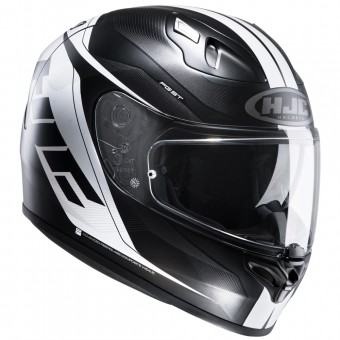 Casque Full Face HJC FG-ST Crono MC5SF