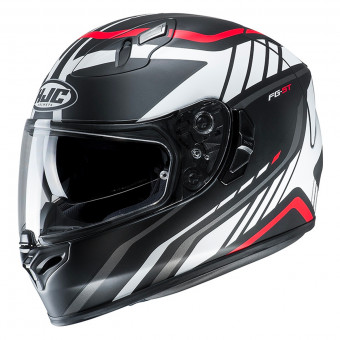 Casque Full Face HJC FG-ST Gridan MC1SF