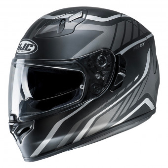 Casque Full Face HJC FG-ST Gridan MC5SF