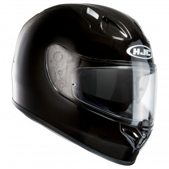 Casque Full Face HJC FG-ST Black