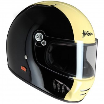 Casque Full Face Airborn Full Ride ABFR02