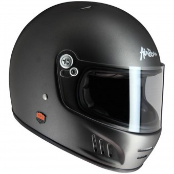 Casque Full Face Airborn Full Ride ABFR08