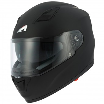 Casque Full Face Astone GT 900 Matt Black