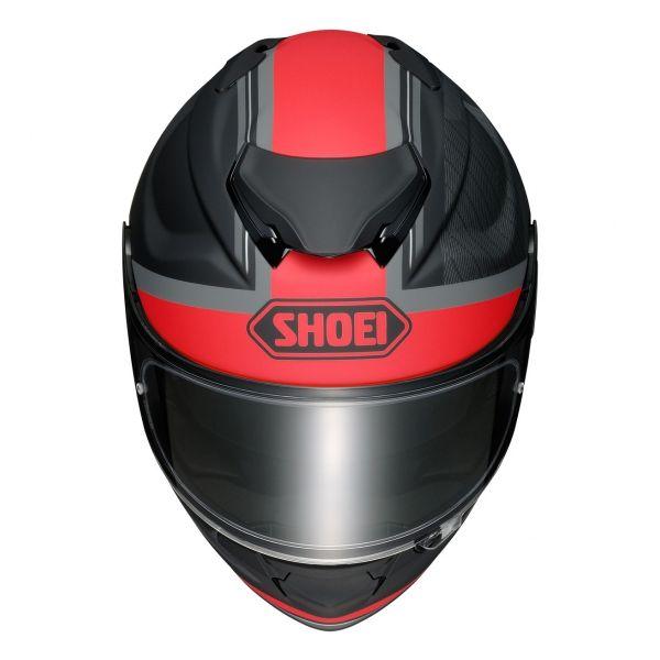 Shoei GT-AIR 2 Affair TC1