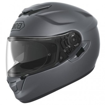 Casque Full Face Shoei GT-Air Charcoal Mat