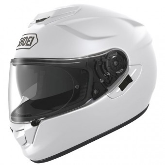 Casque Full Face Shoei GT-Air White