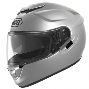 Casque Full Face Shoei GT-Air Grey