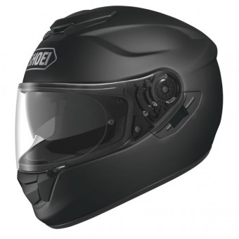 Casque Full Face Shoei GT-Air Matt Black