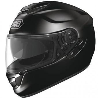 Casque Full Face Shoei GT-Air Black
