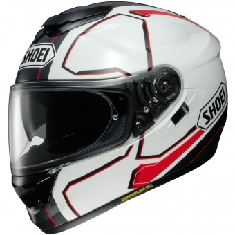 Casque Full Face Shoei GT-AIR Pendulum TC6