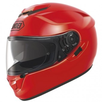 Casque Full Face Shoei GT-Air Red