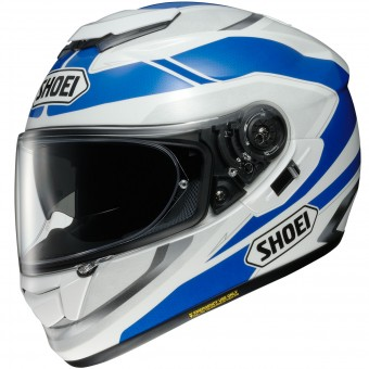 Casque Full Face Shoei GT-AIR Swayer TC2