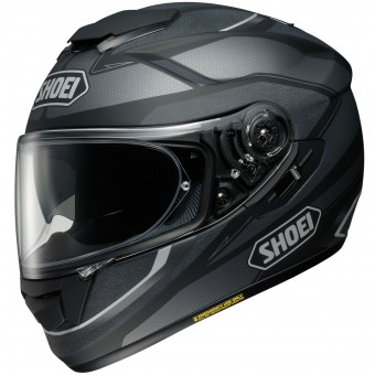 Casque Full Face Shoei GT-AIR Swayer TC5