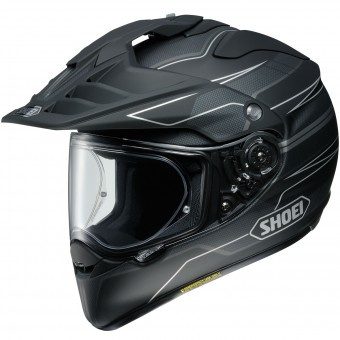 Casque Full Face Shoei Hornet ADV Navigate TC5