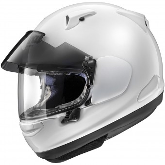 Casque Full Face Arai QV-PRO Diamond White
