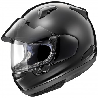 Casque Full Face Arai QV-PRO Frost Black
