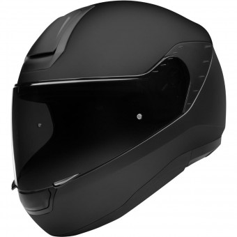 Casque Full Face Schuberth R2 Matt Black