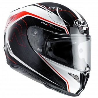 Casque Full Face HJC RPHA 11 Darter MC1