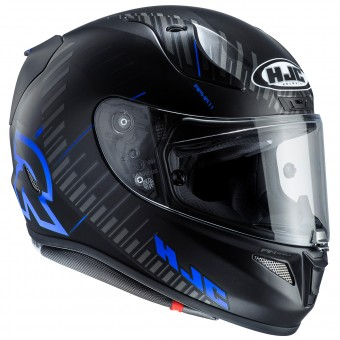 Casque Full Face HJC RPHA 11 Epik Trip MC2SF