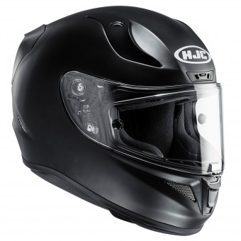 Casque Full Face HJC RPHA 11 Semi Flat Black