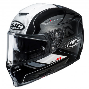 Casque Full Face HJC RPHA 70 Coptic MC5