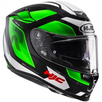 Casque Full Face HJC RPHA 70 Grandal MC4