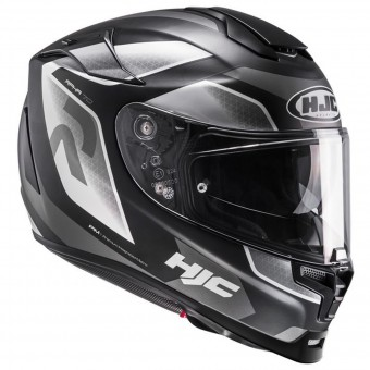 Casque Full Face HJC RPHA 70 Grandal MC5SF