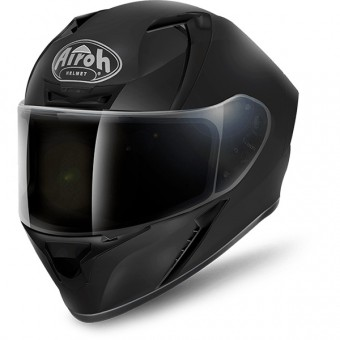Casque Full Face Airoh Valor Matt Black