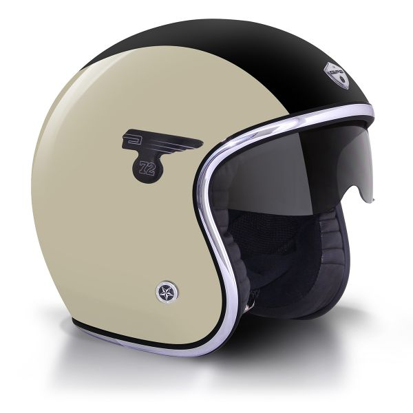 helmet gpa carbon solar sand matt black ready to ship. Black Bedroom Furniture Sets. Home Design Ideas