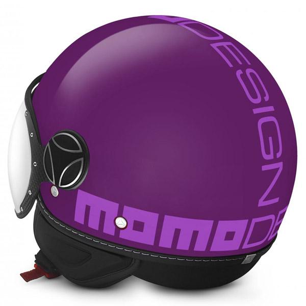 Momo Design FGTR Classic Purple