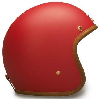 Casque Open Face HEDON Hedonist Cherry