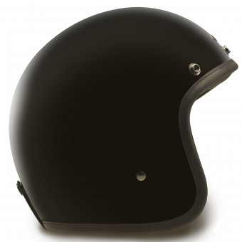 Casque Open Face HEDON Hedonist Coal