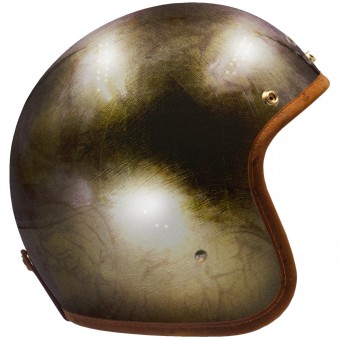 b7610c3c Motorcycle helmets and gear HEDON | iCasque.co.uk