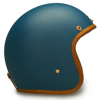 Casque Open Face HEDON Hedonist Teal
