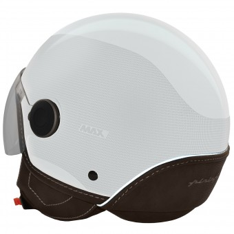 Casque Open Face Pininfarina Pininfarina City Quartz
