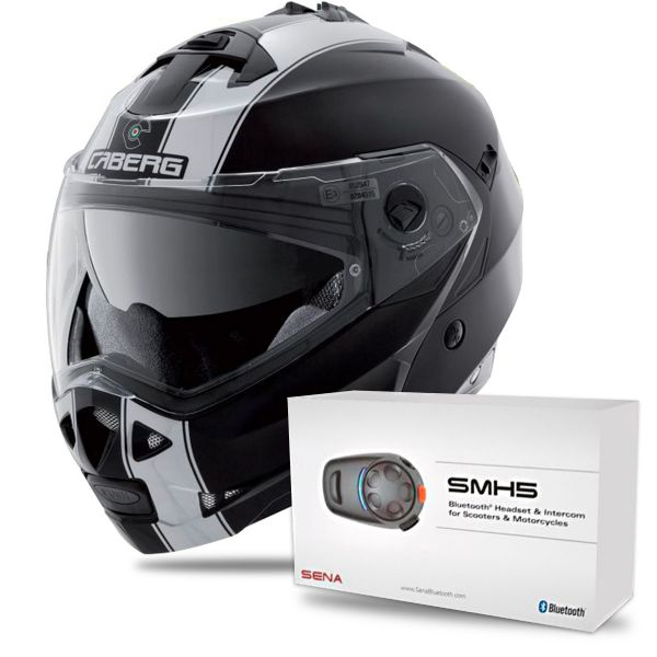 JUSTISSIMO GT ALL SIZES CABERG HELMET CHEEK PADS