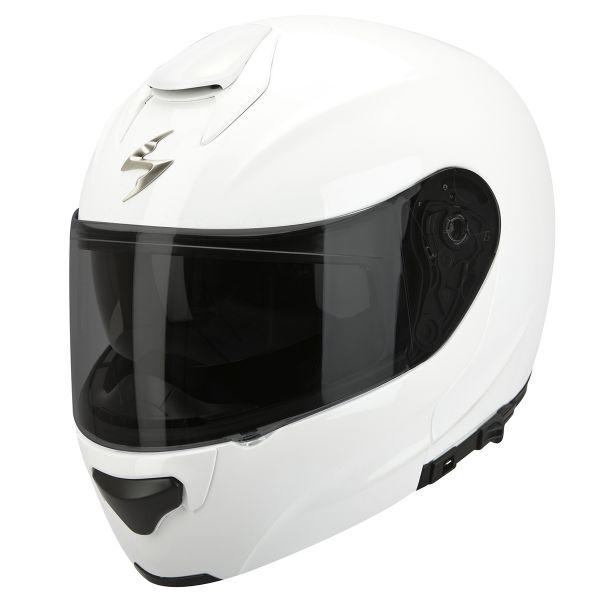 EXO 3000 Air White