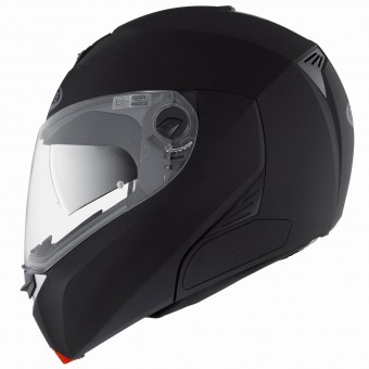 Casque Flip Up Caberg Modus Matt Black