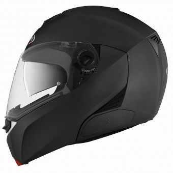 Casque Flip Up Caberg Modus Matt Gun Metal