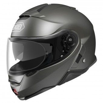 Casque Flip Up Shoei Neotec II Anthracite
