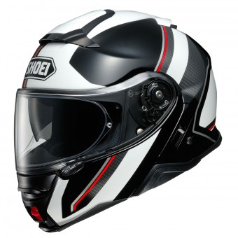 Casque Flip Up Shoei Neotec II Excursion TC6